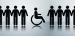 targeted_resultlist_HandicapAndEmployment_FR.jpg