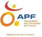 APF DD92 logo.jpg