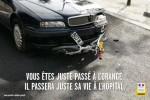 video-securite-routiere---jeunes-alcool-et-volant-84.jpg