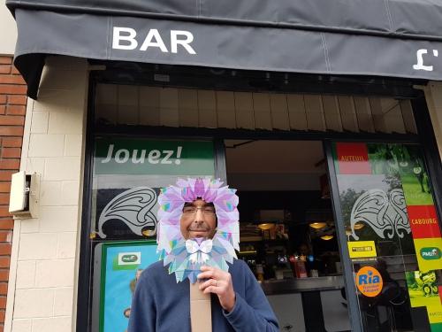 bar brasserie _ rue du général gallieni.jpeg