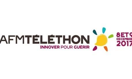 csm_telethon_2017_1_58878f901b.jpg