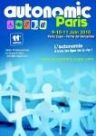 Annonce A4 Paris 2010.jpg