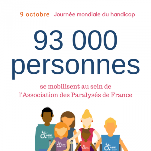 Chiffre APF.png
