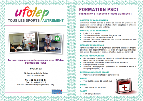 flyers PCSI UFOLEP.png