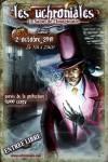 affiche des Uchroniales 2010 copie(2).jpg