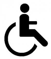 logo-handicap-moteur-3-230px-265px_large.jpg