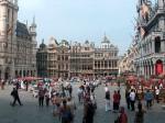 Bruxelles.jpg