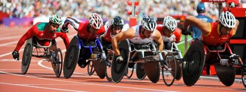 Jeux-Paralympiques-2012-CASOLI-Julien-©D-Echelard-02-1200x450.jpg