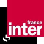 France-inter.jpg