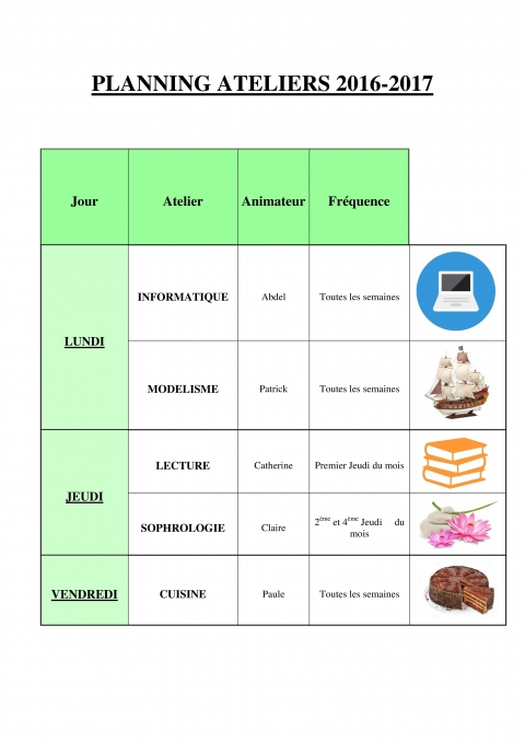 PLANNING ATELIERS 2016-page-001.jpg