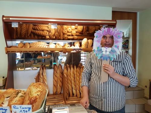 boulangerie-patisserie _ rue du général gallieni nanterre.jpeg