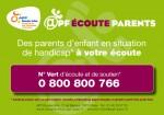 Ecoute_Parents_Carte_postale_pas_horaires.jpg