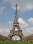 5127_Paris-tour-eiffel[1].jpg