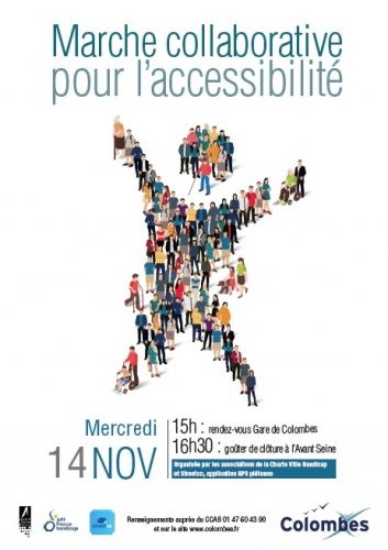 Affiche Marche Coll.jpg