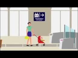 Accessibilité universelle pour la ligne RER D SATISFACTION !%22.jpeg