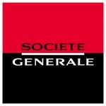 logo_societe_generale.jpg